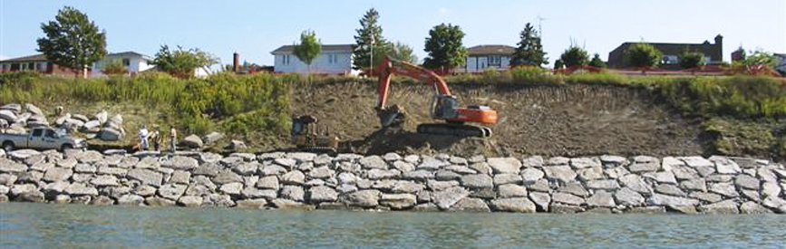 Shore Protection_Erosion Control copy